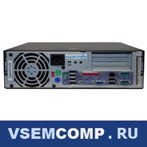 Broadcom bcm5705